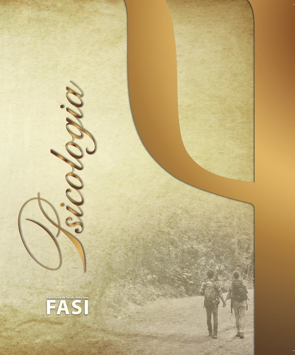 Imagem capa - Convites de formatura! por Daniel Brito Studio Formaturas