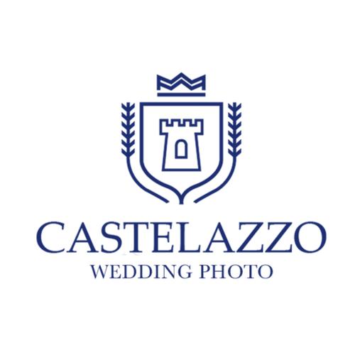 Logotipo de Castelazzo Fotografia
