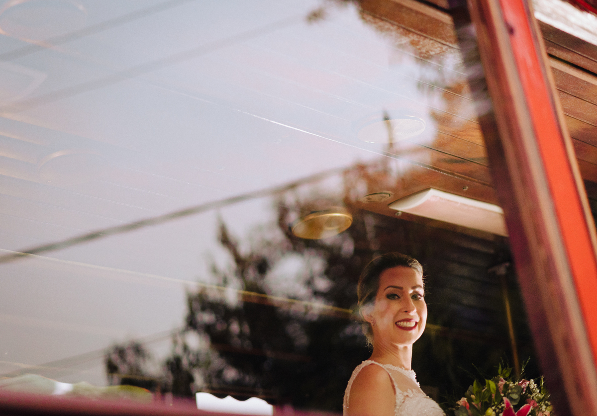 Imagem capa - Descubra Qual é o Mais Novo Mês das Noivas!!!  por Castelazzo Fotografia