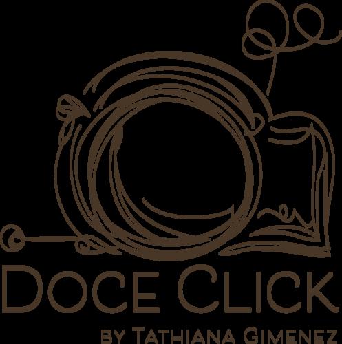 Logotipo de Tathiana Gimenez Pinheiro