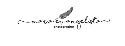 Logotipo de Maria Evangelista