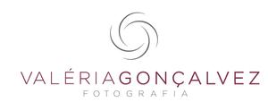 Logotipo de Valeria Figueiredo