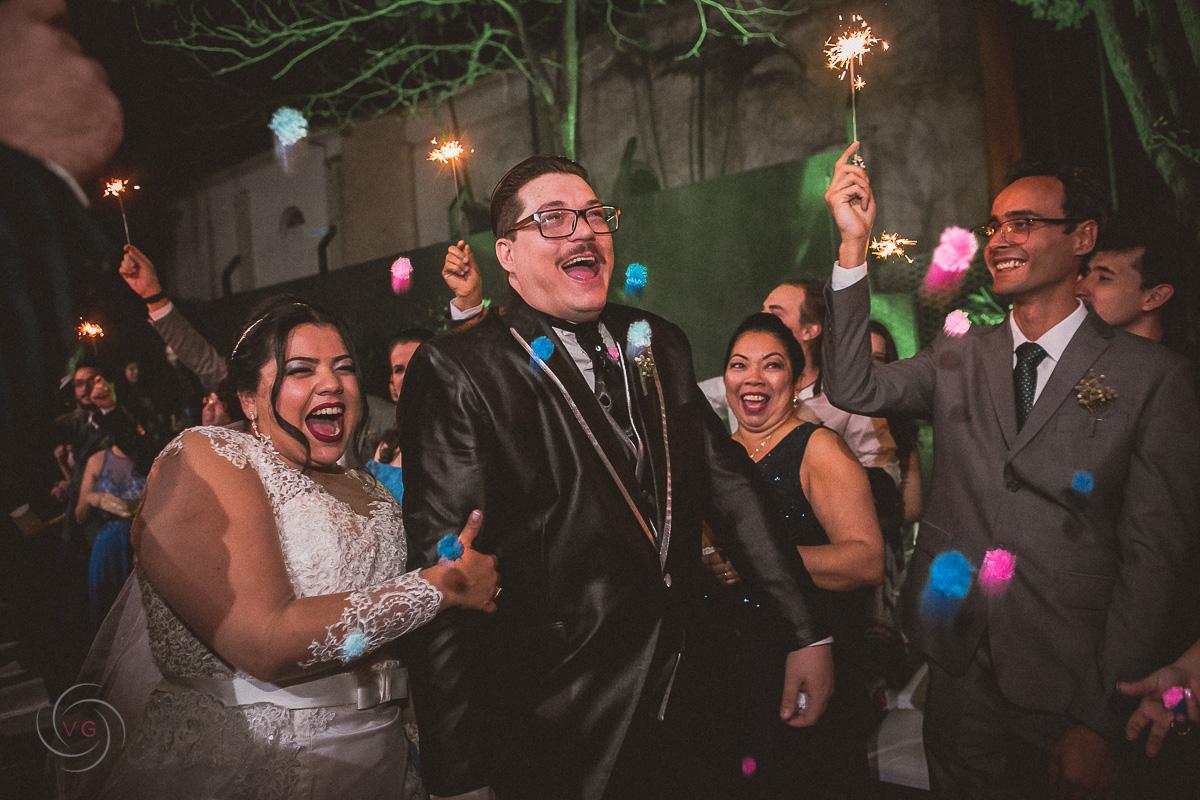 Imagem capa - Casamento Natasha e Aquiles - Villa Traviú por Valeria Figueiredo