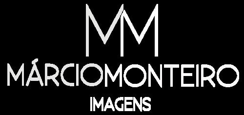 Logotipo de MARCIO MONTEIRO Imagens