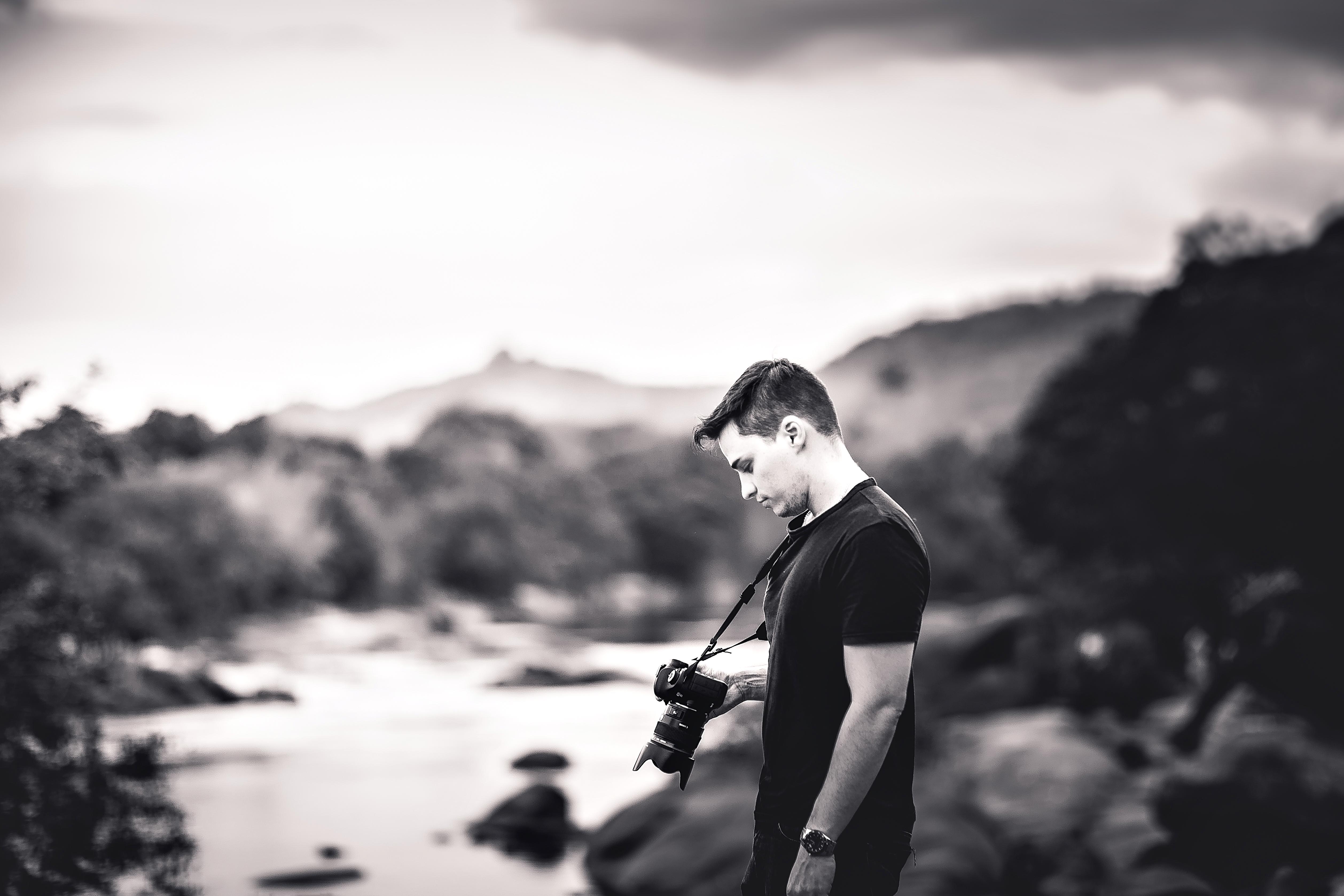 Contate Eduardo Pagliari Fotografo