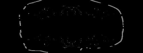 Logotipo de JORGE XAVIER FOTOGRAFIA, LDA