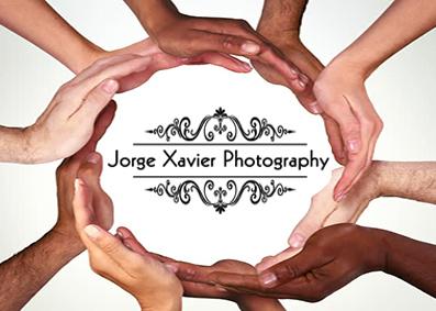 Imagem capa - Equipa Jorge Xavier Fotografia por JORGE XAVIER FOTOGRAFIA, LDA