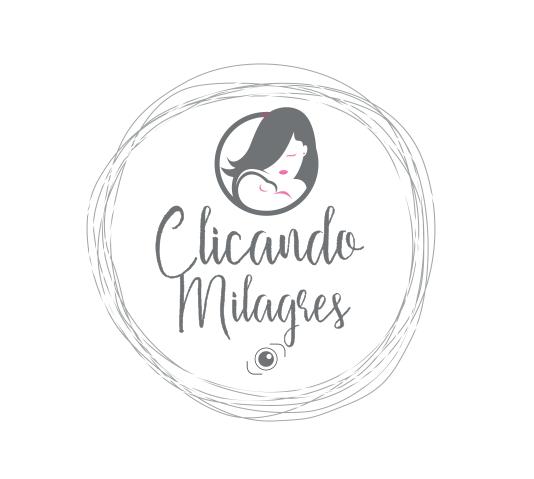 Imagem capa - PROJETO CLICANDO MILAGRES por Patrícia Oguma