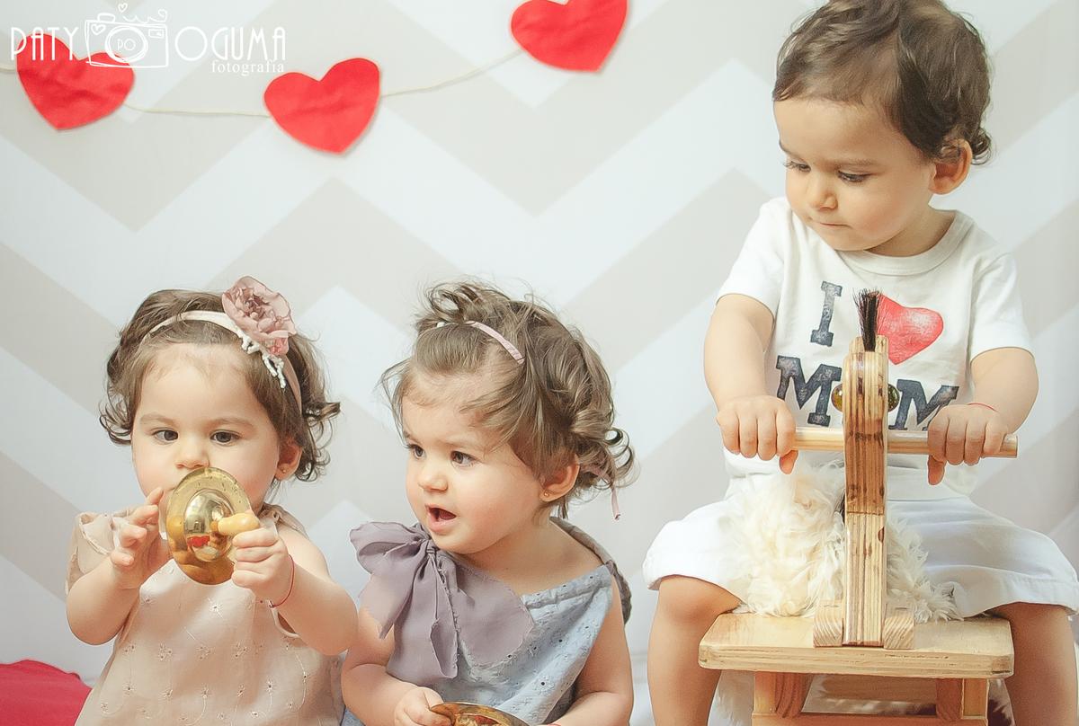 Imagem capa - Como Preparar o Ambiente Para o Aprendizado do Bebê por Patrícia Oguma