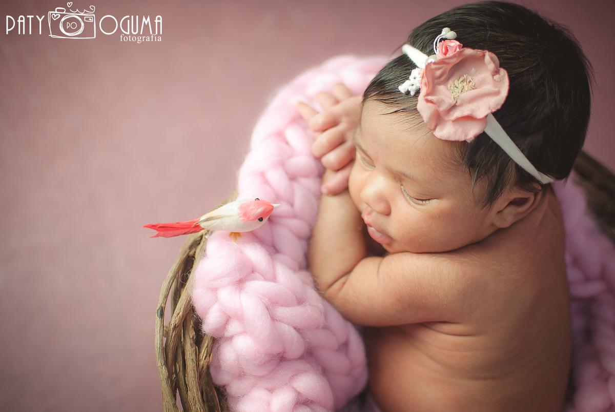 Imagem capa - O Segredo da Contemplação Durante a Gestação por Patrícia Oguma