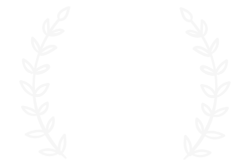 Logotipo de Jailson Oliveira