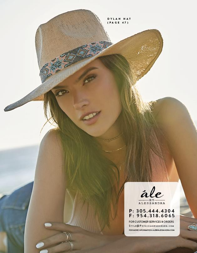 Catalogo Ale By Alessandra
