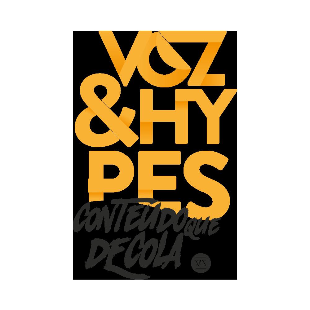 Voz & Hypes