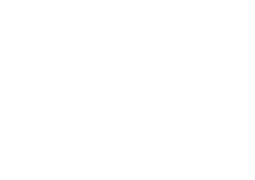 Logotipo de Marcelo Hide