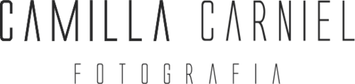 Logotipo de Camilla Carniel
