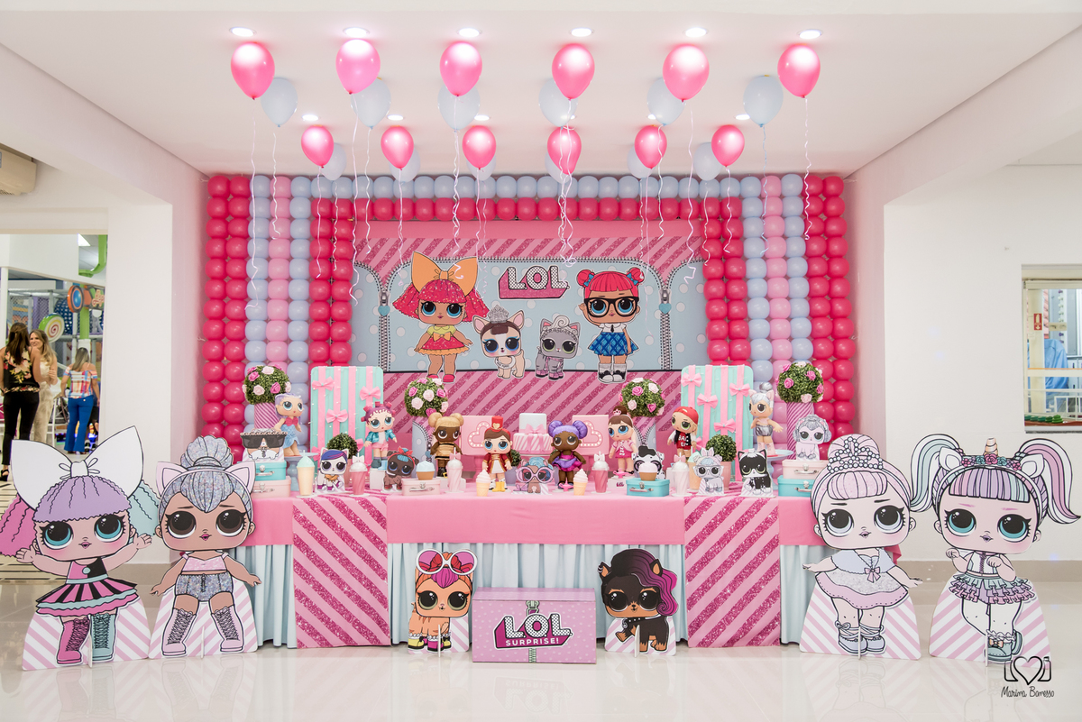 Pleasant Festa Infantil 4 Anos Da Marina Campinas Beutiful Home Inspiration Semekurdistantinfo