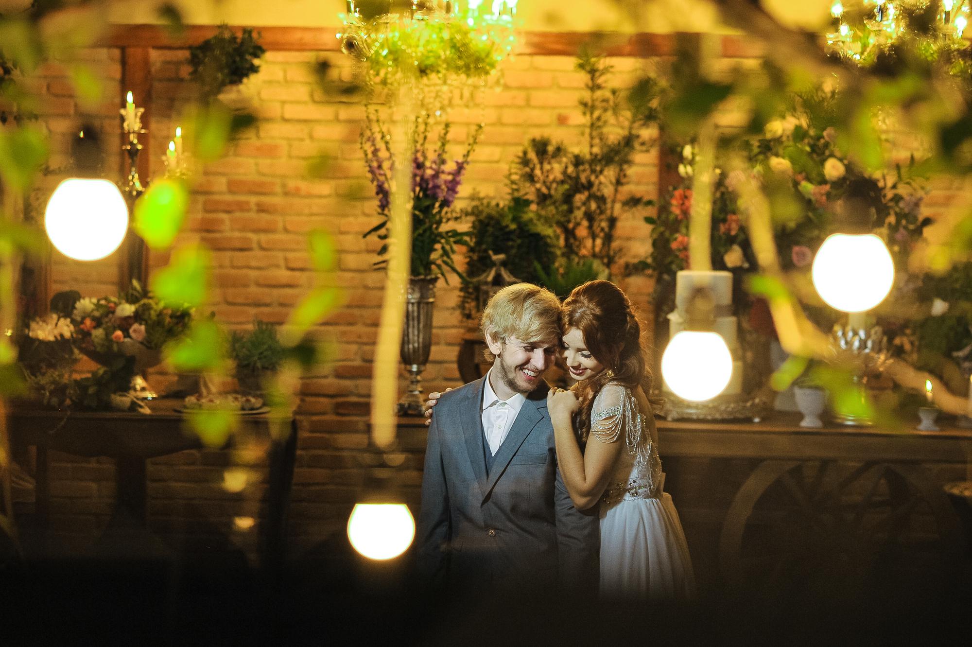 Contate Rafael Brocco-Fotógrafo de Casamento, Ensaios e Moda em Colatina/ES