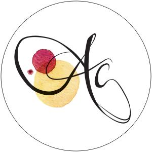 Logotipo de Adriana Costa