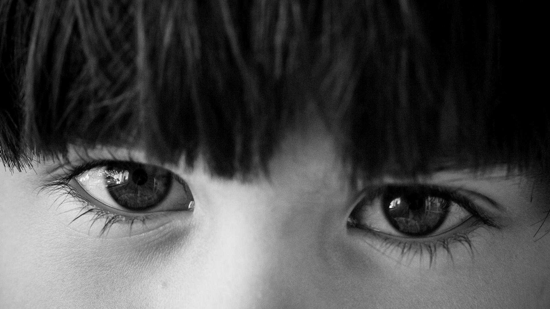 Sobre Adriana Costa - Fotografia Documental de Famílias e Partos - BH