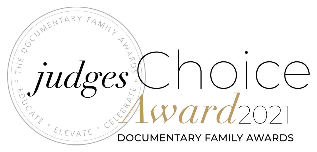 Imagem capa - Uma foto premiada no Documentary Family Awards!!! por Adriana Costa