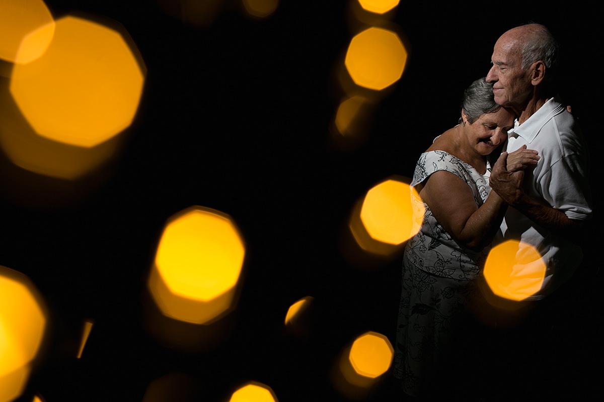 Imagem capa - O Amor de meus Pais por Adriana Costa