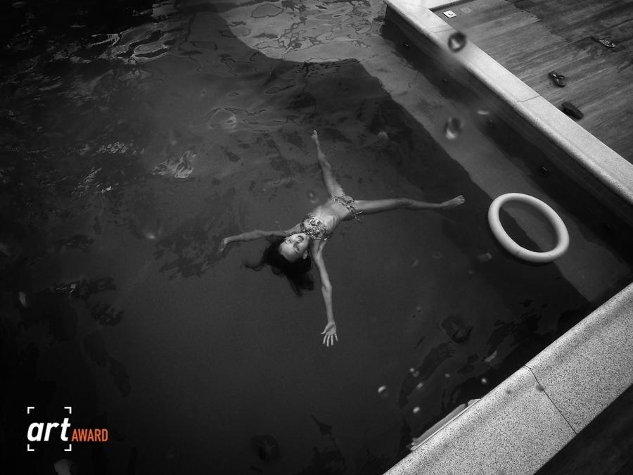 Imagem capa - Desta vez, como Jurada - 9º Concurso - Fotografia de Família - FineArt Assotiacion por Adriana Costa