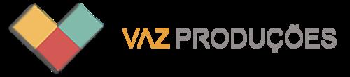 Logotipo de TIAGO VAZ