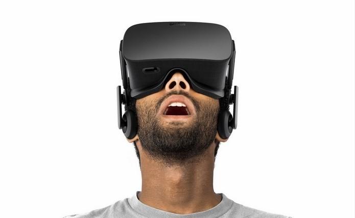 Imagem capa - Lista de eventos de Realidade Virtual ainda este ano por TIAGO VAZ