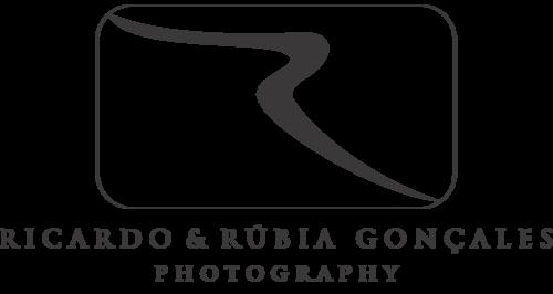 Logotipo de Ricardo  Gonçales