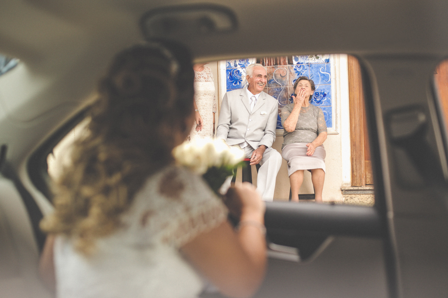 Imagem capa - Fomos destaque em um blog responsável pelo maior  congresso de fotografia de casamento da América Latina . por Ricardo  Gonçales