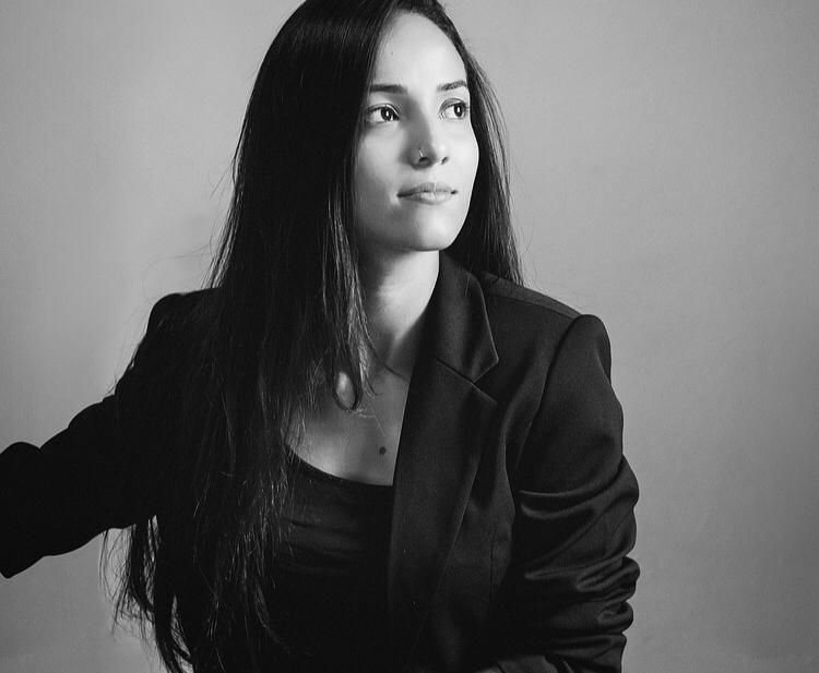 Sobre Mirelle Botelho Fotografia