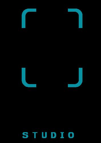 Logotipo de Max Brito
