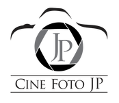 Logotipo de Fabricio Marcelino