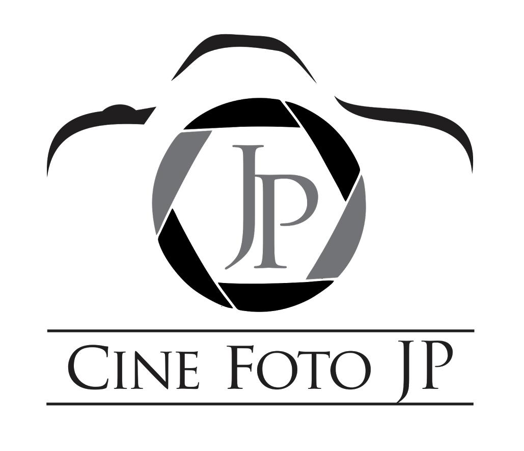 Sobre Cine Foto JP