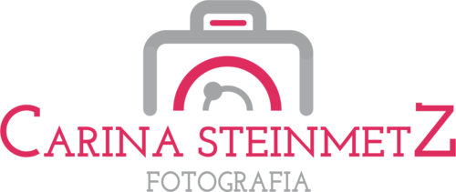 Logotipo de Carina Steinmetz