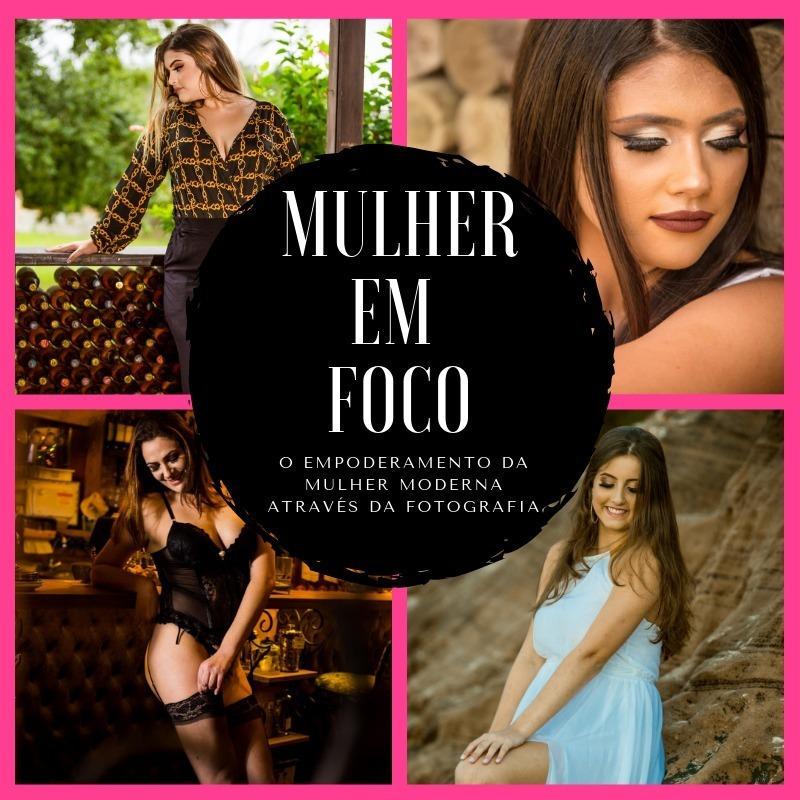 Imagem capa - Projeto