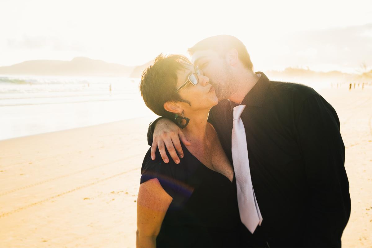 Sobre EF Cerimonial | Assessoria e Cerimonial de Casamentos em Búzios