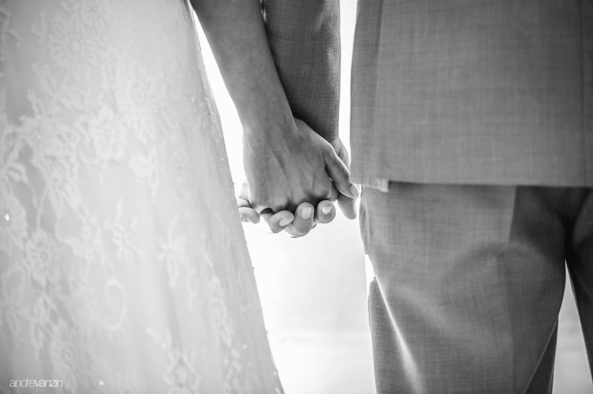 Imagem capa - Site de Casamento: Tudo o que Você precisa Para montar o Seu! por EF Cerimonial
