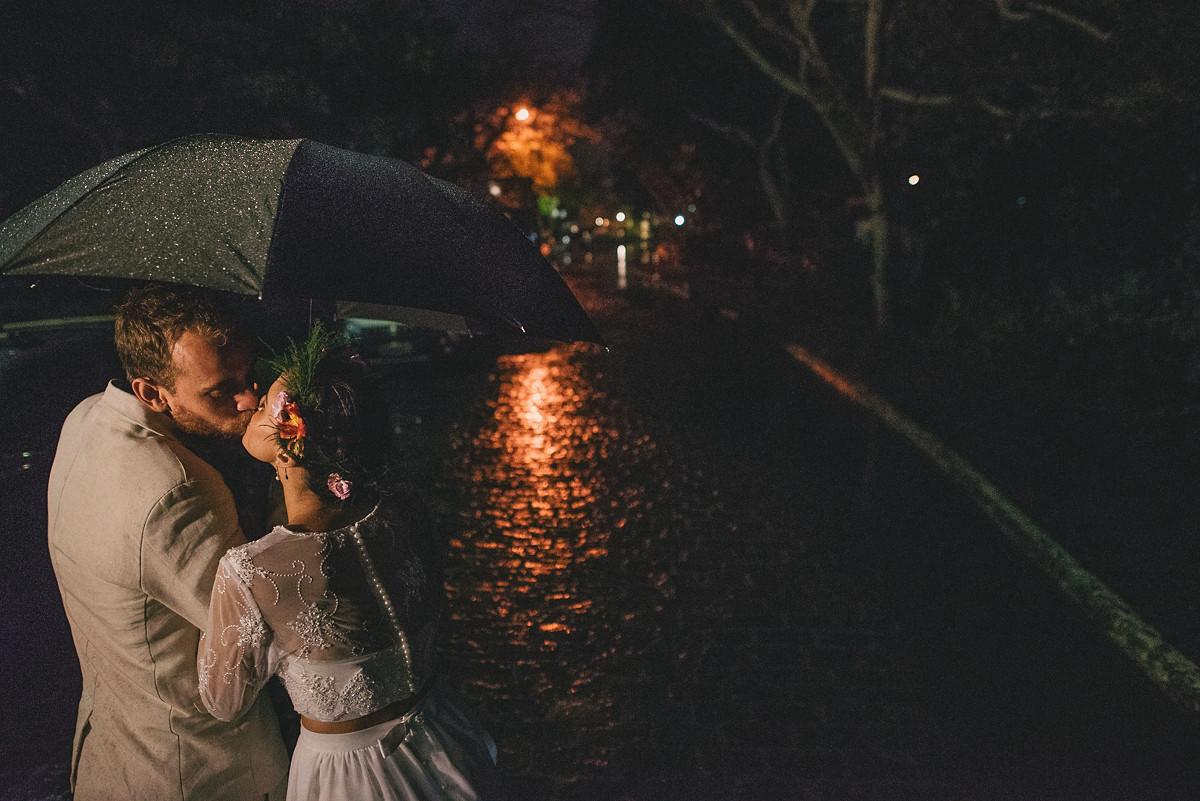 Imagem capa - Casamento VS Meteorologia  por EF Cerimonial