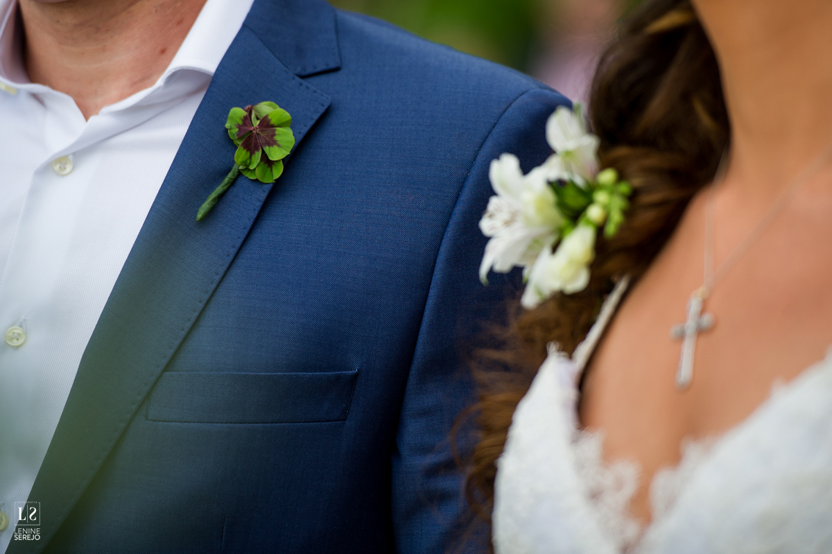 Imagem capa - Fornecedores de Casamento: Não erre na escolha! por EF Cerimonial