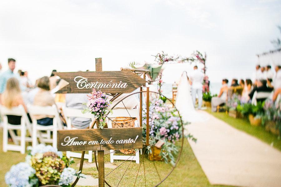 Imagem capa - Mini Wedding: O Guia Para Organizar o Dia Perfeito! por EF Cerimonial