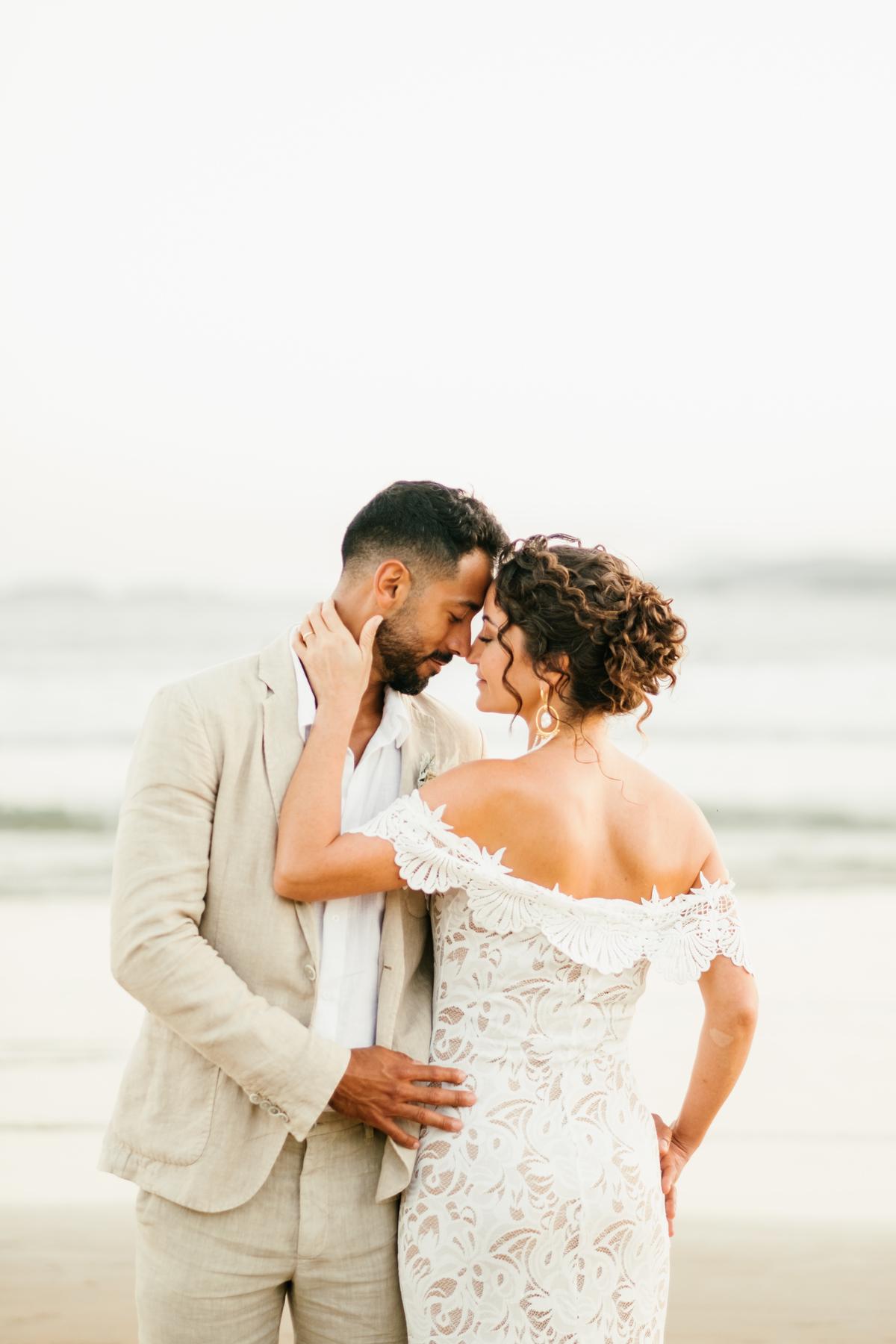 Imagem capa - Casamento Vegano: As Dicas para Que Seja um Casamento de Sucesso! por EF Cerimonial