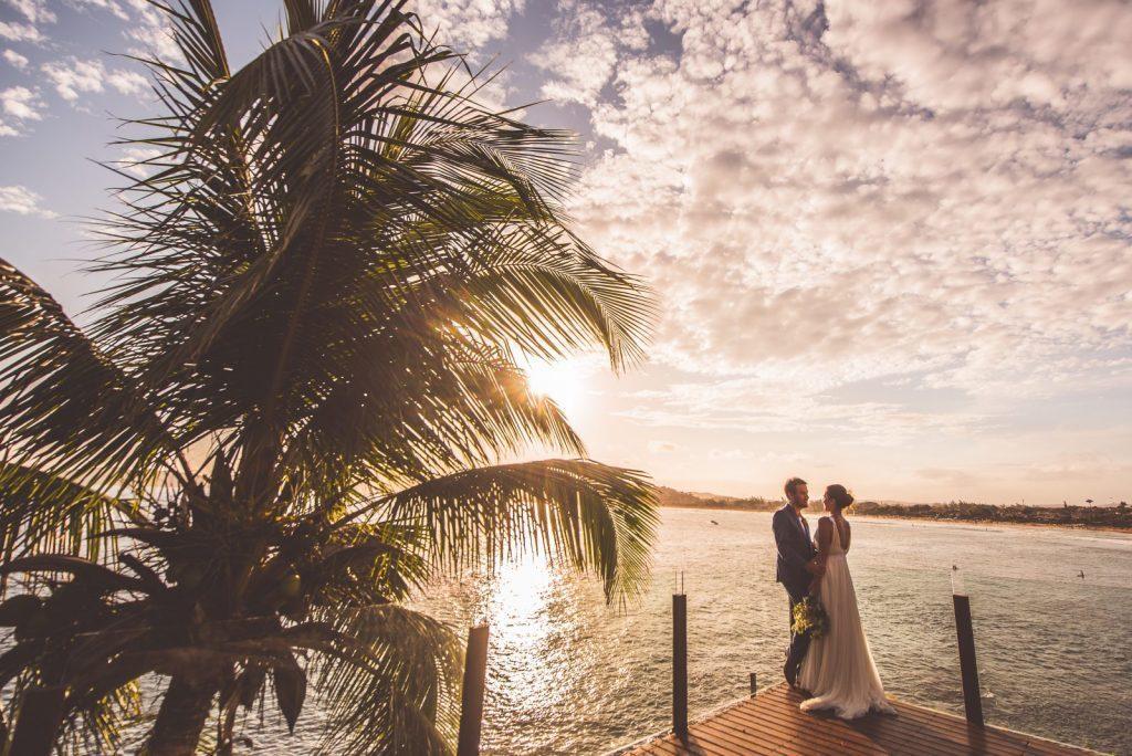 Imagem capa - Fotos de Casamento: Que Estilo Escolher?! por EF Cerimonial