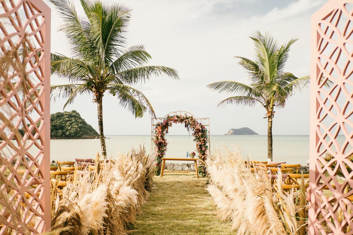 Imagem capa - Lições Que Você Aprende Com a Organização do Casamento por EF Cerimonial