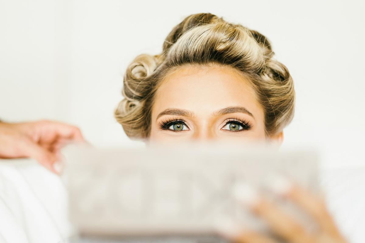 Imagem capa - Dia da Noiva: Já Pensou Na Manhã do Seu Casamento? por EF Cerimonial