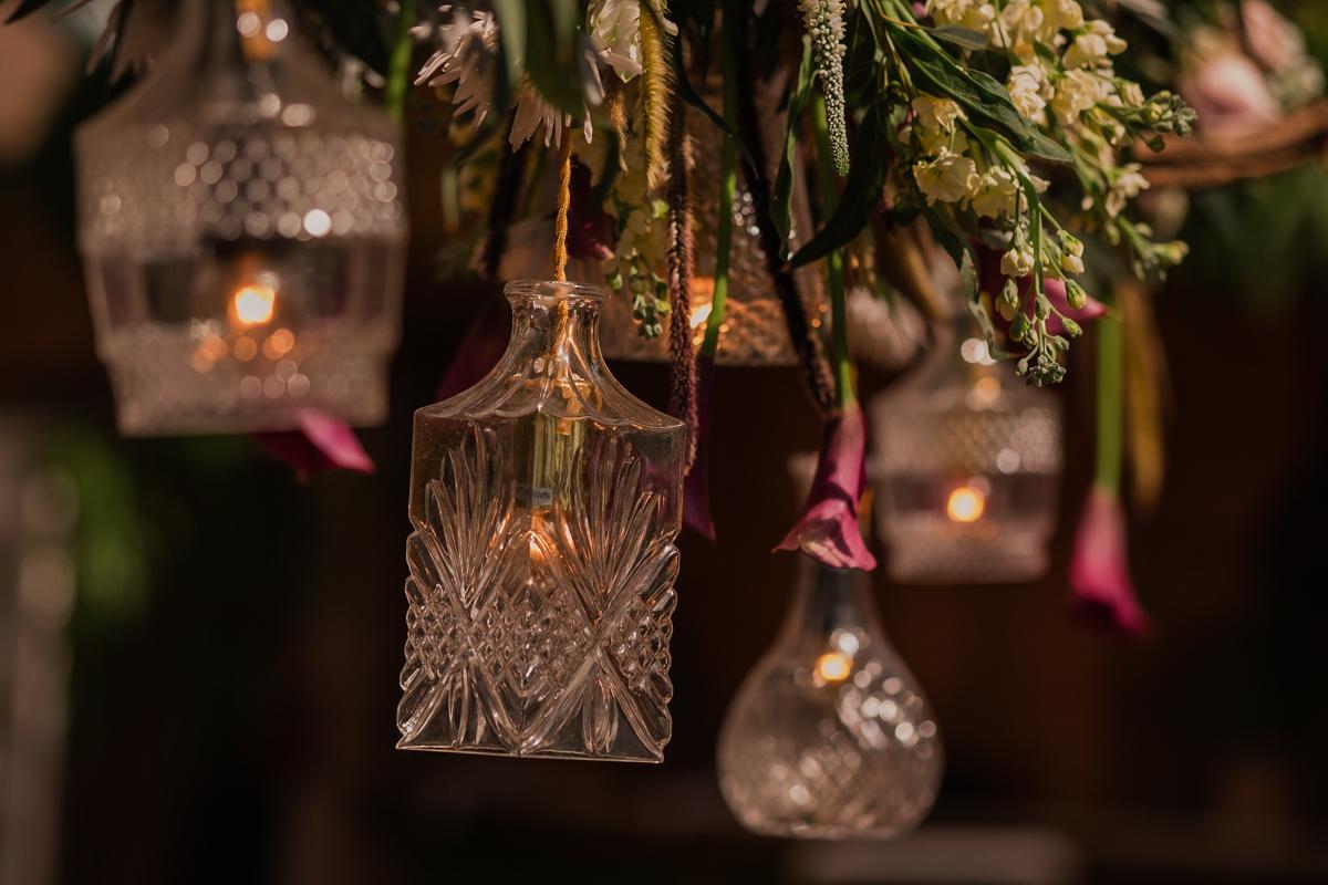 Imagem capa - Veja as Dicas para Uma Iluminação de Casamento Perfeita  por EF Cerimonial