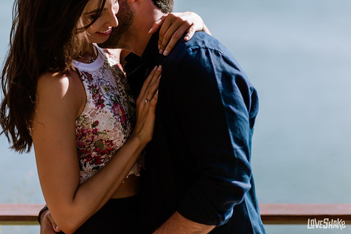 Imagem capa - Sem Desânimos: Comemore a Antiga Data de Casamento! por EF Cerimonial