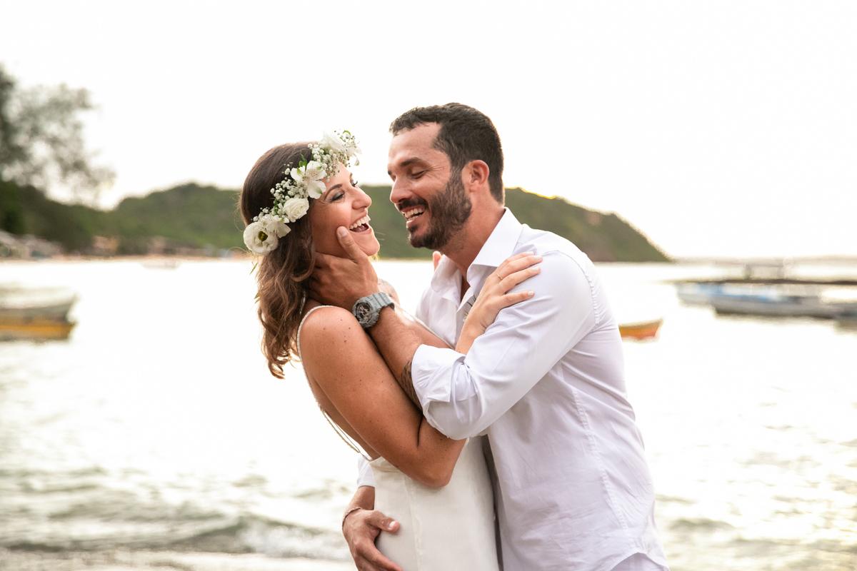 Imagem capa - Elopement Wedding: A Nova Moda dos Casamentos a Dois  por EF Cerimonial