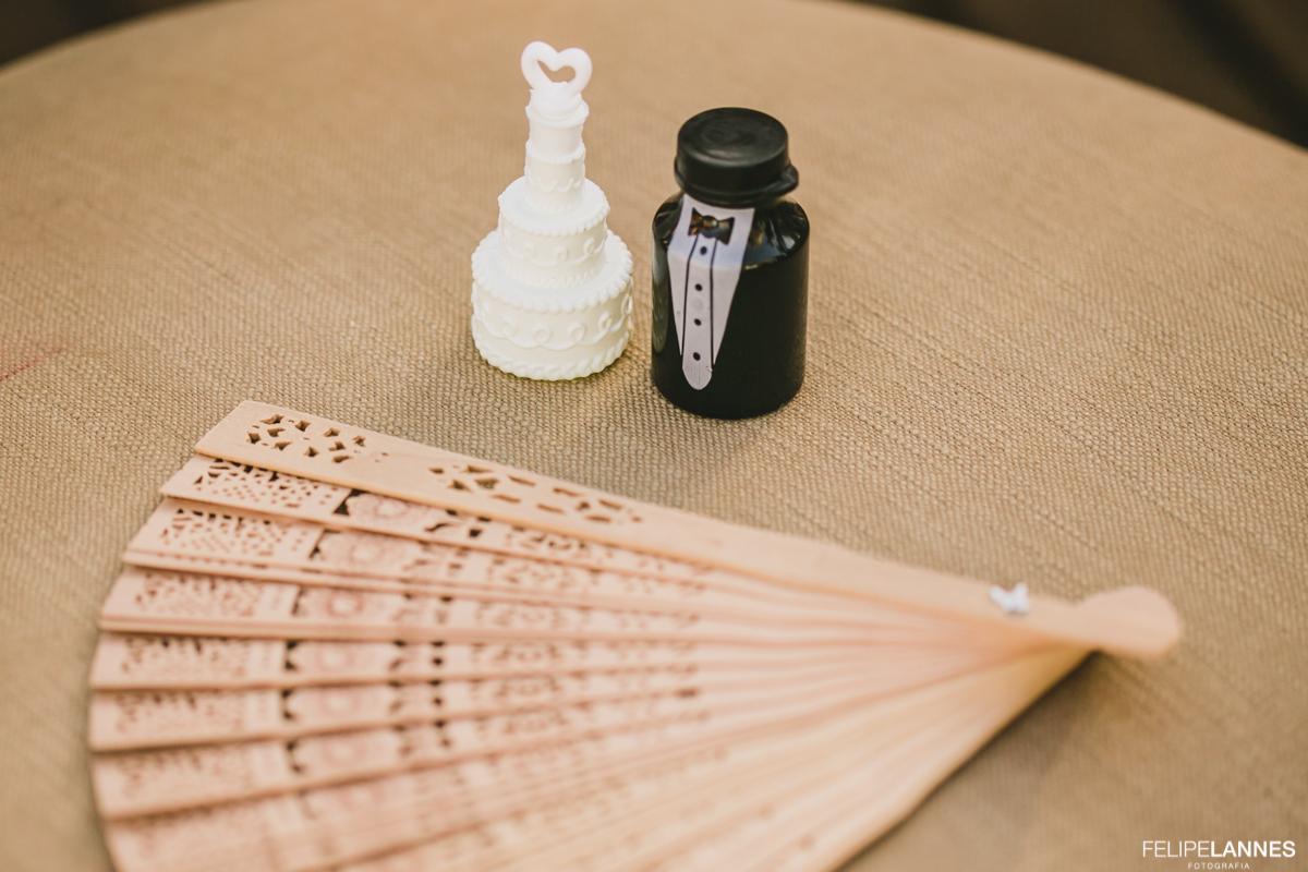 Imagem capa - Ideias Para Lembrancinhas de Casamento por EF Cerimonial