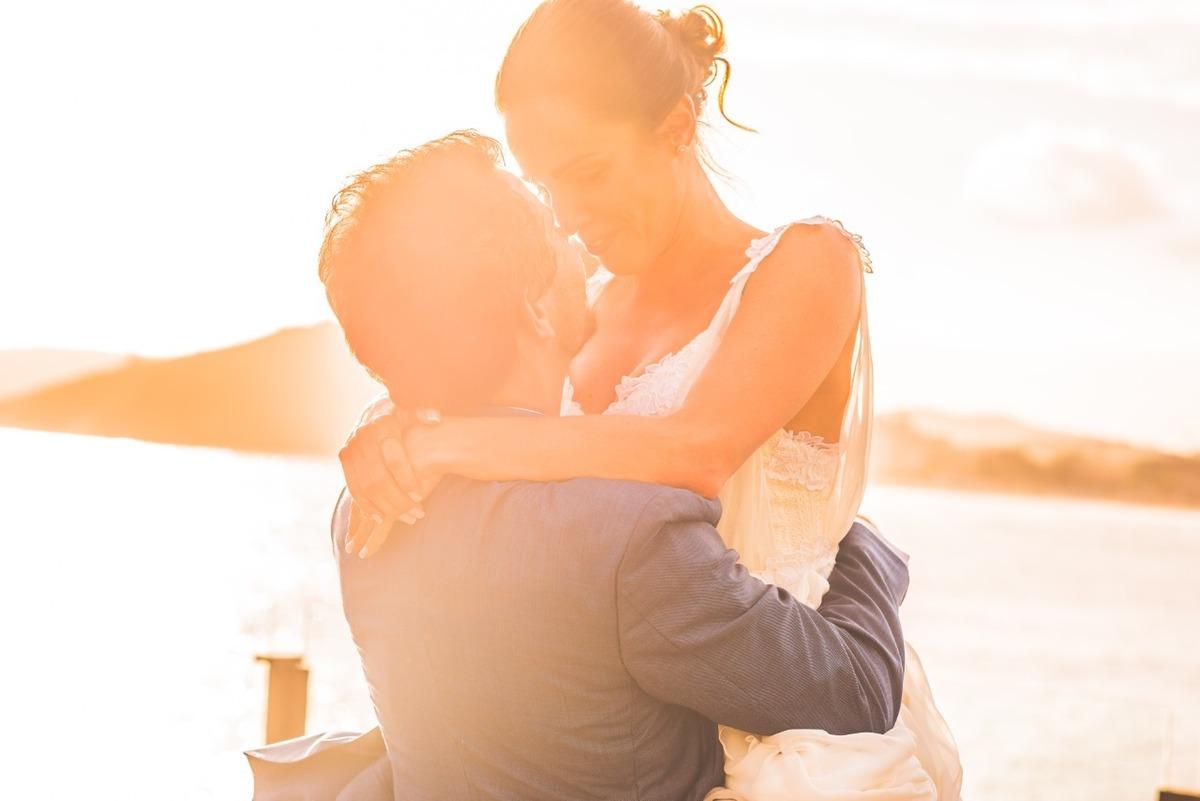 Imagem capa - Wedding Weekend em Búzios: Saiba o que fazer por EF Cerimonial